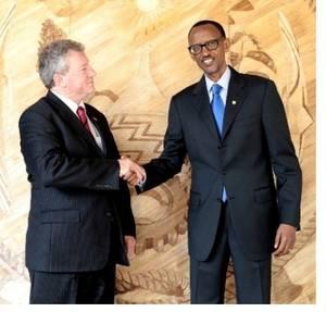 Ryan-Kagame/photo igihe.com