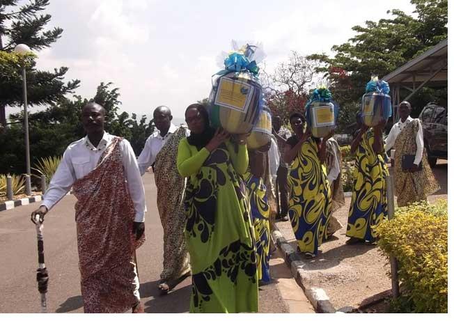 Pour Vénant Ntabomvura, P. Kagame est l'égal de Dieu/izuba-rirashe.com